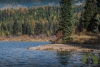 Glacier National Park - Oct 2013 011-23