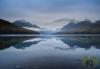Glacier National Park - Oct 2013 026-15