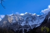 Glacier National Park - Oct 2013 037a-7