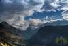 Glacier National Park - Oct 2013 065-9