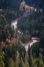 Glacier National Park - Oct 2013 074-10
