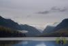 Glacier National Park - Oct 2013 137-20