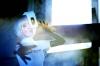 glados_cosplay_portal_aperture_by_tenori_tiger-d54oiy9