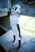 glados_cosplay_portal_by_tenori_tiger-d55fvug