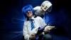 wheatley_and_glados_cosplay_portal_2_by_tenori_tiger-d5edpvt
