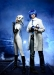 wheatley_and_glados_cosplay_portal_2_by_tenori_tiger-d5ggfw7