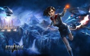 24180-video_games_star_trek_online_wallpaper