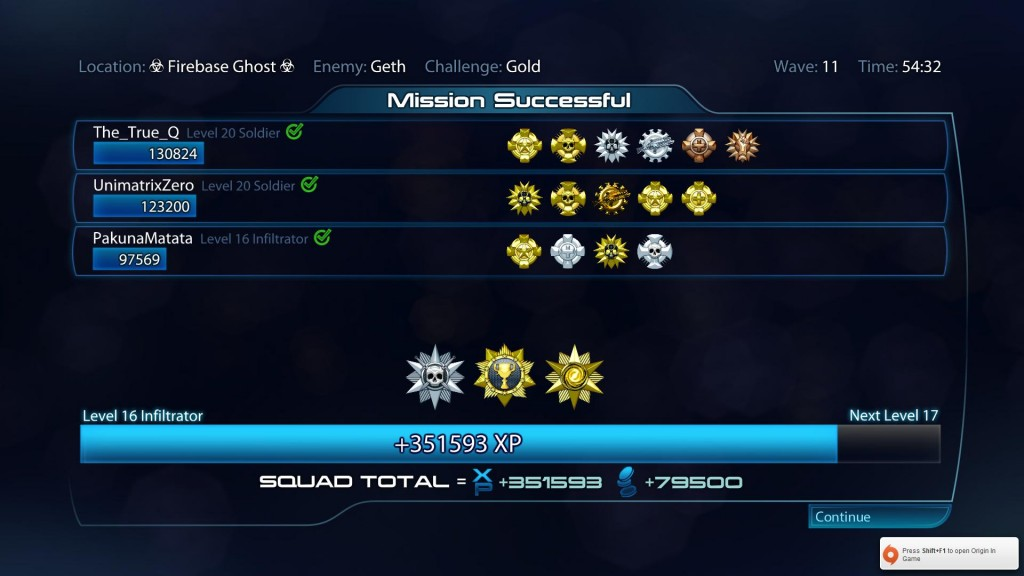 me3-2nd-gold