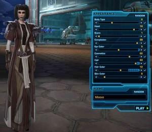 Jedi Consular Appearance-1