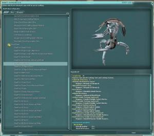 crafting-draftschem-1