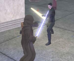 duel-1