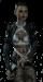 Jack (Mass Effect series)