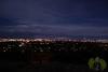 Bozeman Lights 007-1-Bozeman Lights 012-6_lighten-2
