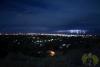 Bozeman Lights 087-2-Bozeman Lights 103-5_lighten