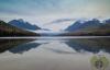 Glacier National Park - Oct 2013 001aa-11