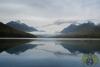 Glacier National Park - Oct 2013 007-12
