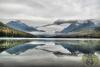 Glacier National Park - Oct 2013 007aab-13