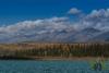 Glacier National Park - Oct 2013 010-22
