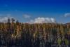 Glacier National Park - Oct 2013 027-24