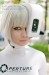 glados_cosplay_by_tenori_tiger-d4yhyts