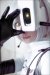 glados_cosplay_by_tenori_tiger-d4yy73u