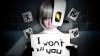 glados_cosplay_full_wallpaper_by_tenori_tiger-d52qgbw