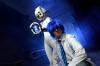 portal_2_cosplay_by_tenori_tiger-d5k1cda