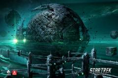 Star Trek Online Portfolio Pics